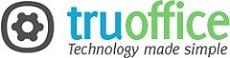 TruOFFICE Ltd