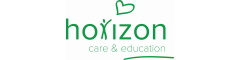 Horizon Care