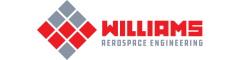 Williams & Co (Southampton) Ltd