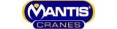 Mantis Cranes