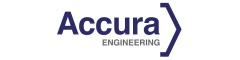 Accura Engineering