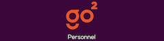 Go2personnel Solutions