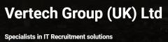 Vertech Group (UK) Ltd