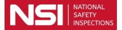National Safety Inspections Ltd