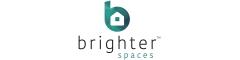 Help Desk Administrator   Brighter Facilities Management