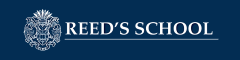 Reeds School