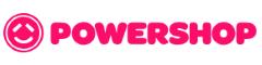 PS Energy UK Ltd