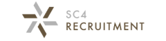 SC4 Recruitment