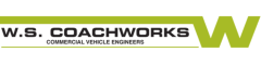 W S Coachworks Ltd