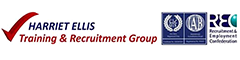 Harriet Ellis Training & Recruitment Group