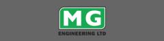 M G Engineering LTD