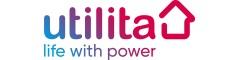 Utilita Energy
