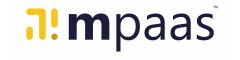 MPAAS Ltd