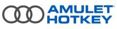 Amulet Hotkey
