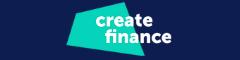 Trainee Mortgage Adviser   Create Finance Ltd