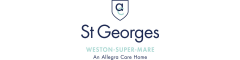 St George's Care Home