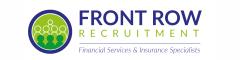 Front Row Recruitment