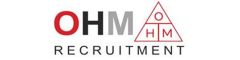 Ohm Recruitment Limited