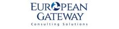 European Gateway