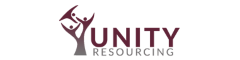 Unity Resourcing Ltd