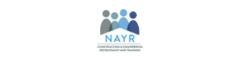 NAYR Recruitment