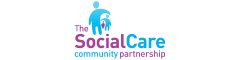 The Social Care Community Partnership
