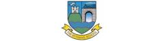 The Bythams Primary School
