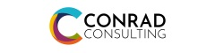 Conrad Consulting Ltd