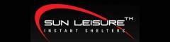 Sun Leisure Ltd