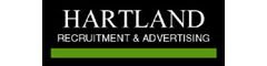 Hartland Recruitment & Advertising Limited