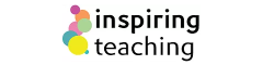 School Administrator | Inspiring Teaching