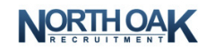 North Oak Recruitment