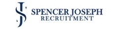 Spencer Joseph Ltd