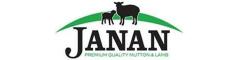 Janan Meat Ltd