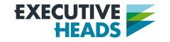 Executive Heads