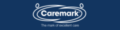 Caremark (Barnet)