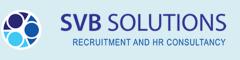 SVB Solutions