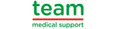 Team Medical Support