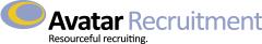 Avatar Recruitment Consultancy Ltd
