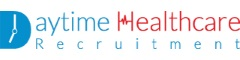 Daytime Healthcare Recruitment Limited