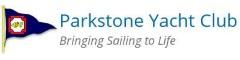 Weekend Bar Staff | Parkstone Yacht Club