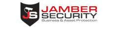 jamber security