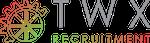 TWX Recruitment Ltd