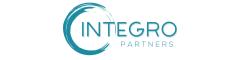 Integro Partners