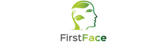 First Face