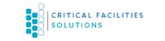 Critical Facilities Solutions