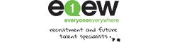 E1EW Ltd