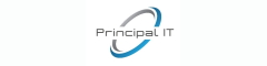 PHP Developer | Principal IT