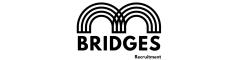 Bridges Recruitment