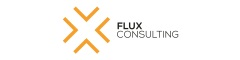 Flux Consulting